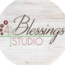 Four Blessings Studio avatar