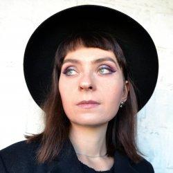 Aquatinta avatar