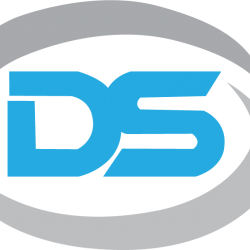 Draz Studio avatar