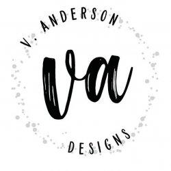 VAnderson Designs avatar