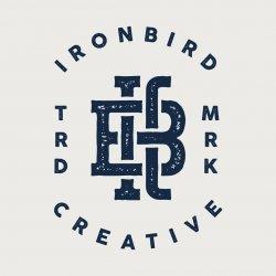 Ironbird Creative avatar