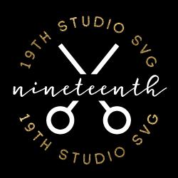 19TH STUDIO SVG avatar