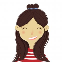 jangoart avatar