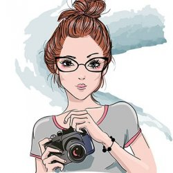 Fotolit avatar