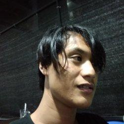 realtype avatar