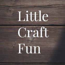 Little Craft Fun avatar