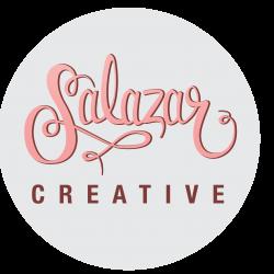 Salazar Creative Avatar