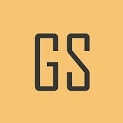 Godserv Designs Avatar