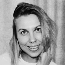 AlenaPolikarpova avatar