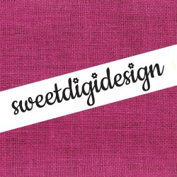 SweetDigiDesign Avatar