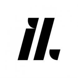 illusletra avatar