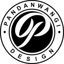 Pandanwangi Avatar