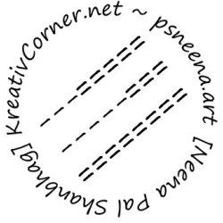 Kreativ Corner avatar