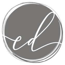 Eyestigmatic Design avatar