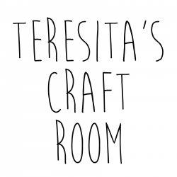 Teresita's Craft Room Avatar