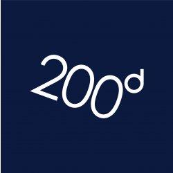 200dgr avatar