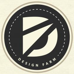DesignFarm avatar