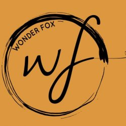 The Wonder Fox avatar