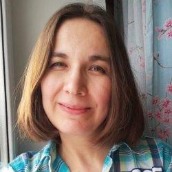 Fairy Olesya avatar
