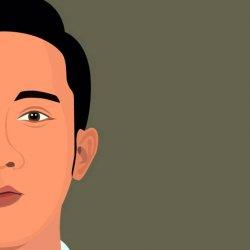 JP-3D avatar