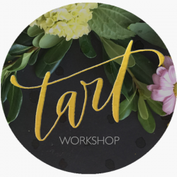 Tart Workshop Avatar