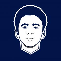 LIMEN310 avatar