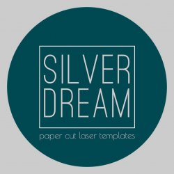 SilverDreamCo avatar