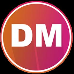 DesignMelody avatar