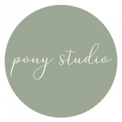 Pony Studio avatar