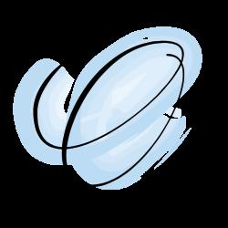 gittype avatar