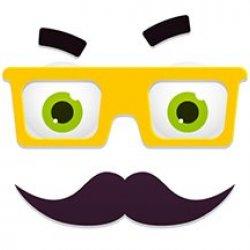 Yurlick avatar