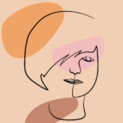 Svetana Studio avatar