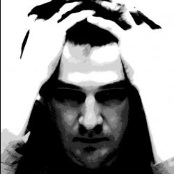 obrovsky avatar