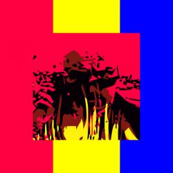 Joe Digital & Co avatar