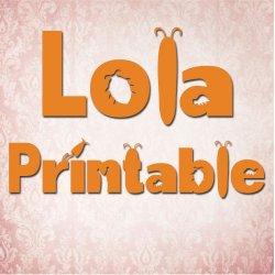 LolaPrintable avatar