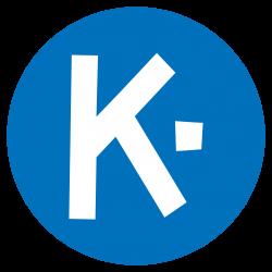 KanaType Avatar