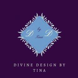 DivineDesignbyTina Avatar