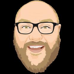 Gentleman Crafter UK avatar
