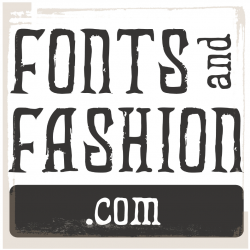 Fontsandfashion avatar