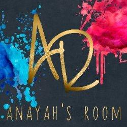 Anayahsroom Avatar