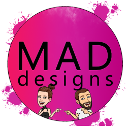 MAD designs avatar
