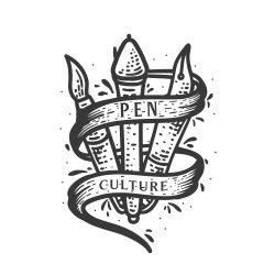 Pen Culture avatar