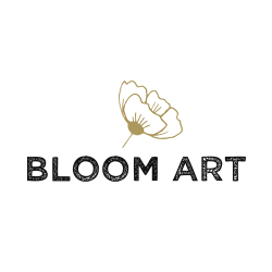 Bloomart avatar