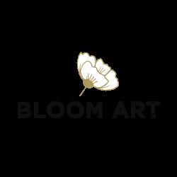 Bloomart Avatar