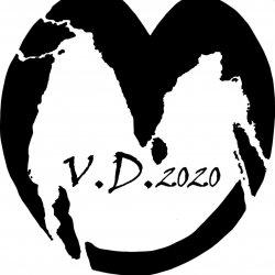 ViktorijaDart avatar