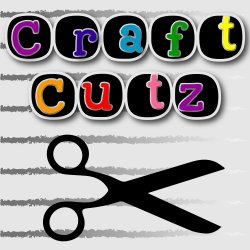 Craft Cutz avatar