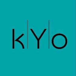 kYo Digital Studio Avatar