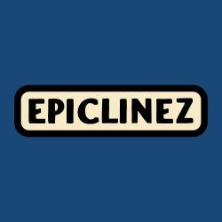 Epiclinez avatar