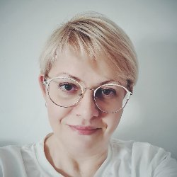 Yuliya Design Studio avatar
