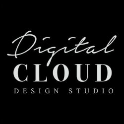 Digital Cloud avatar
